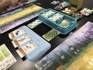 Wingspan SM Games